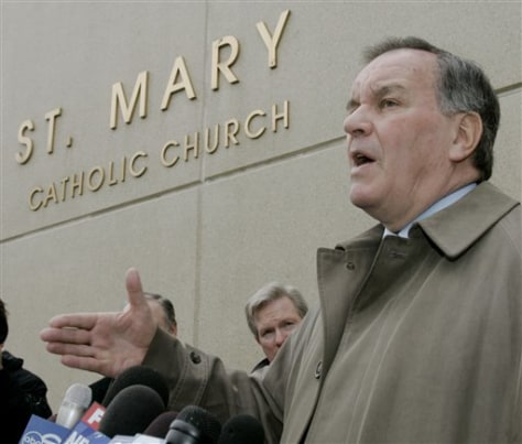 Image: Mayor Daley