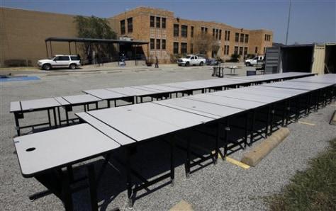 Image: Ike Schools