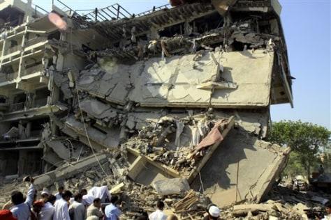 Image:Bombed hotel