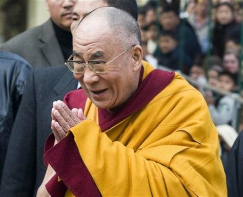 Image:Dalai Lama