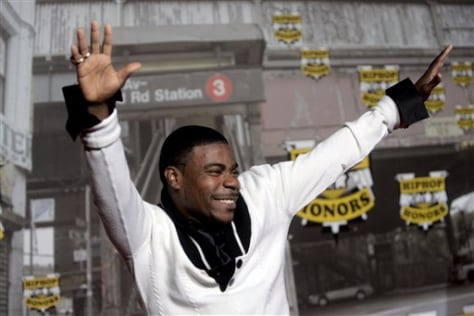 31b316151d2a Tracy Morgan faces drunk driving charges - today > entertainment ...