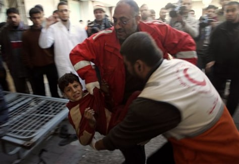 Image:Gaza medics
