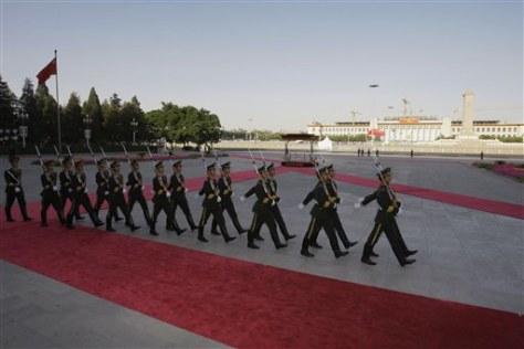 Image:Tiananmen Square protests anniversary