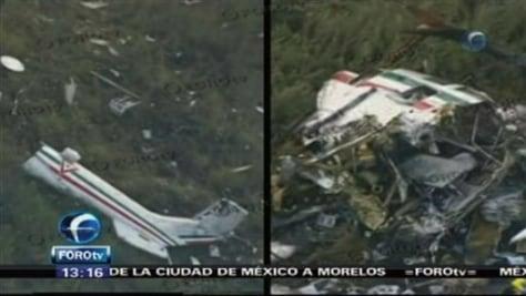Talkeetna Learjet 45 Crash | The Roblox Airline Industry Wiki ...