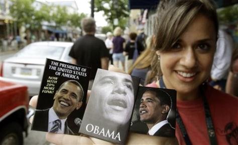 Image:Obama magnets