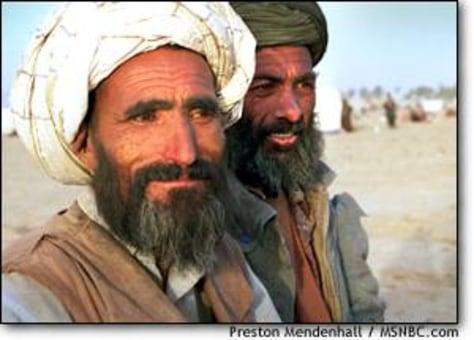Image: mendenhall_afghanmen.jpg