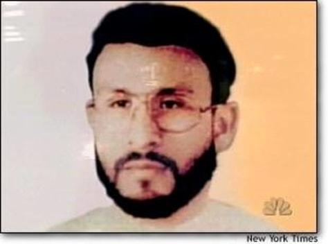 IMG: Abu Zabuydah