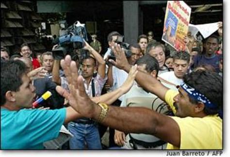 Image: 020614venzuela_protest_hup.jpg