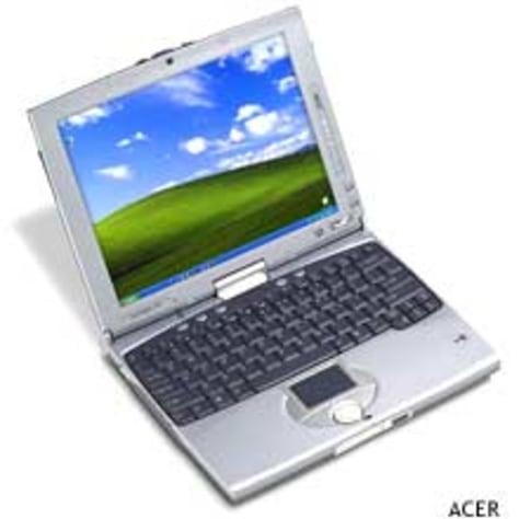 image; keyboard