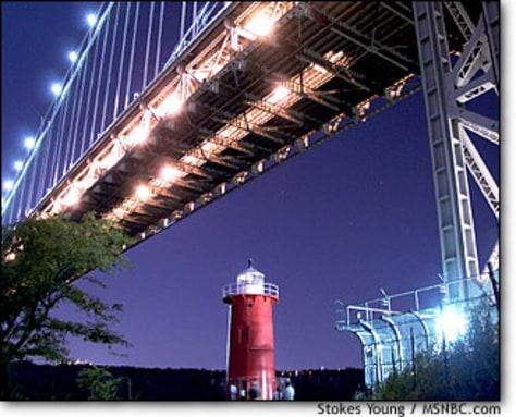 Image: Lighthouse