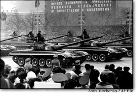 Image: T-72
