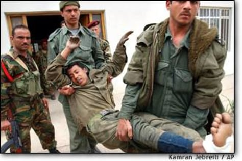 Image: 030407_IraqiPOW_Hup.jpg