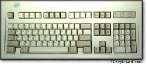 Image: 101-keys
