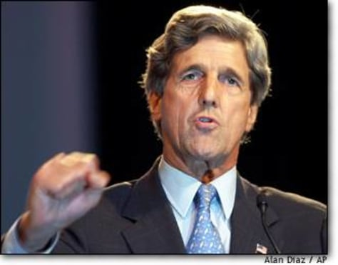 Image: Kerry