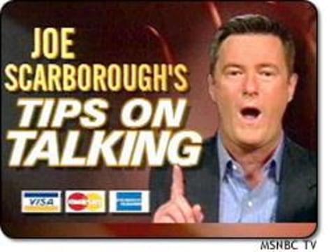 video: Scarborough