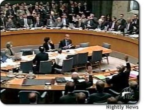 image: U.N.