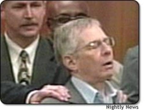 Durst verdict: When jurors leave their common sense - msnbc