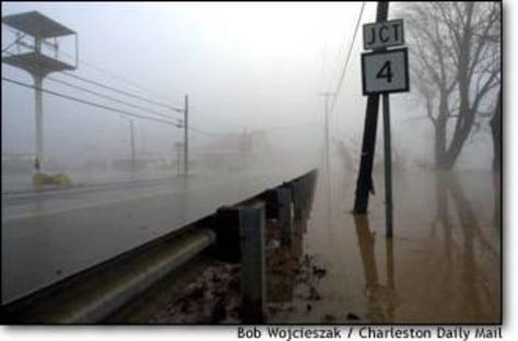Image: Storms Rpd