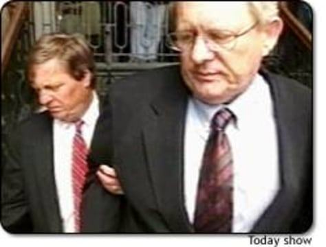 Video: Janklow manslaughter trial