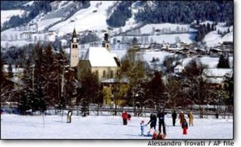 Image: 031202environment_skiing_hup1p