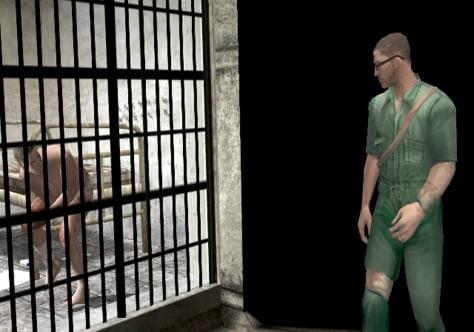 Image: 'Manhunt 2'