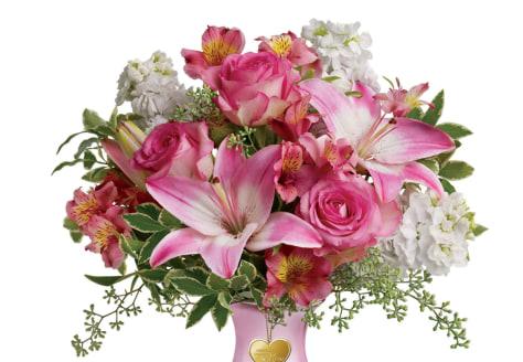 Image: Floral bouquet