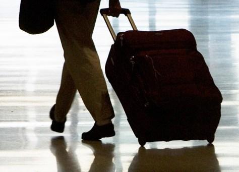 Image: Luggage