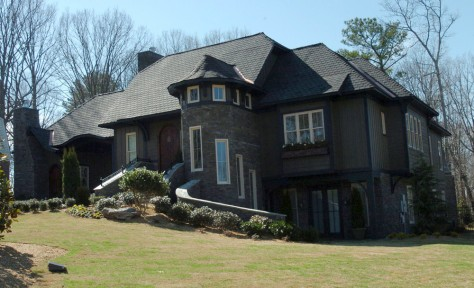 Image: Extreme Makeover Foreclosure
