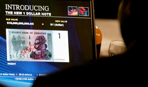 Image:Zimbabwe dollar note