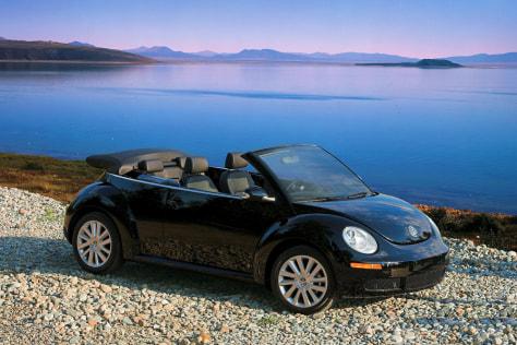 Image: VW