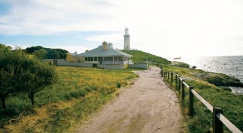 Image: Rottnest Island