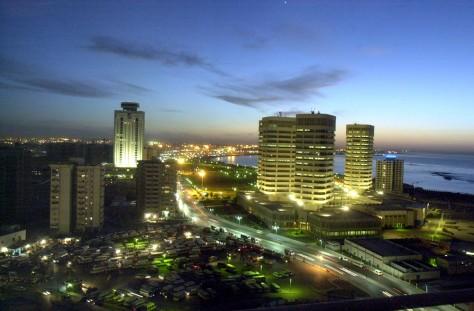 Image: Tripoli