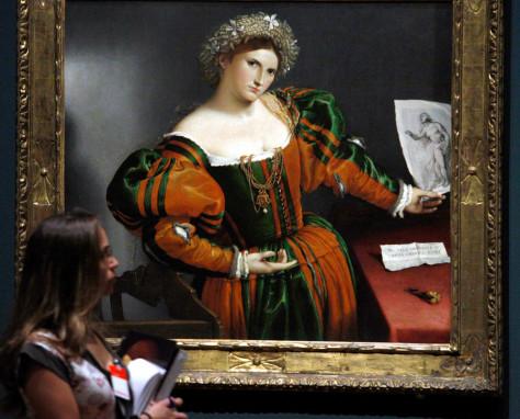 Image:El Prado Museum