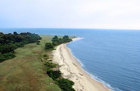 """Image: """"Survivor: Gabon"""""""
