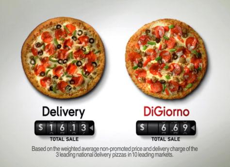 """Image: """"DiGiornonomics"""" ad"""