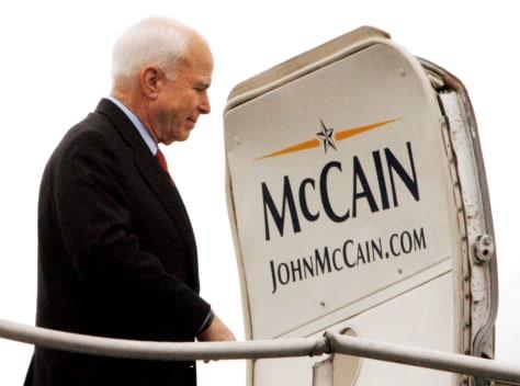 Image:John McCain