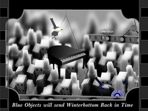 Image: Winterbottom
