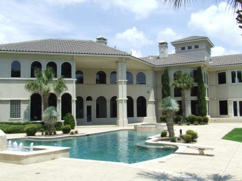 Foreclosures on million dollar homes surge business for 5 million dollar home