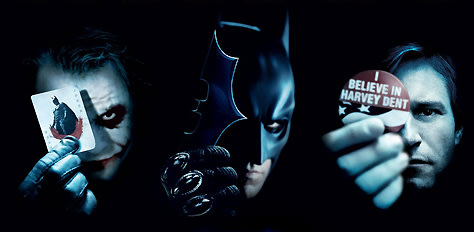 "Image: ""The Dark Knight"""