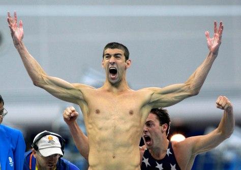 image: Phelps