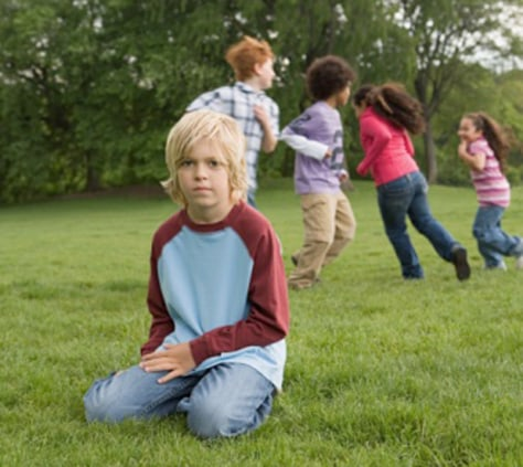 Strife over shots: Should our kids play together? - Health ...