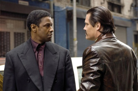 Image: American Gangster