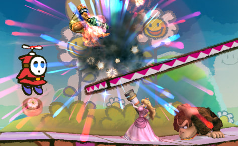 Image: super smash2