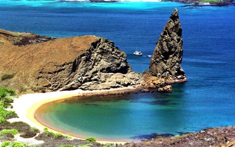 Image: Galapagos Archipelago