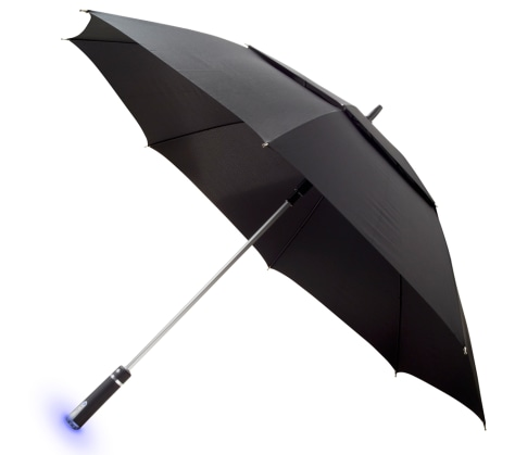 Image: Ambient Umbrella