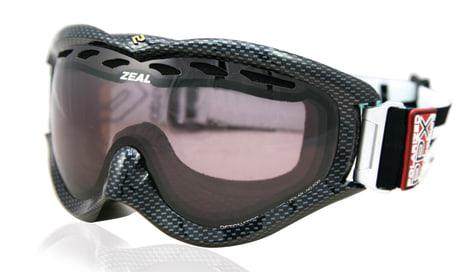 Image: ZealOptics goggles