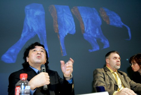 Image: Naoki Suzuki
