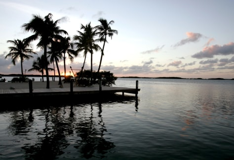 Image: Florida Keys
