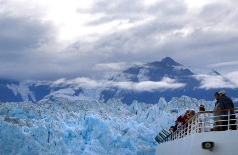 Image: Hubbard Glacier