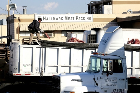 Image:Hallmark Meat Packing